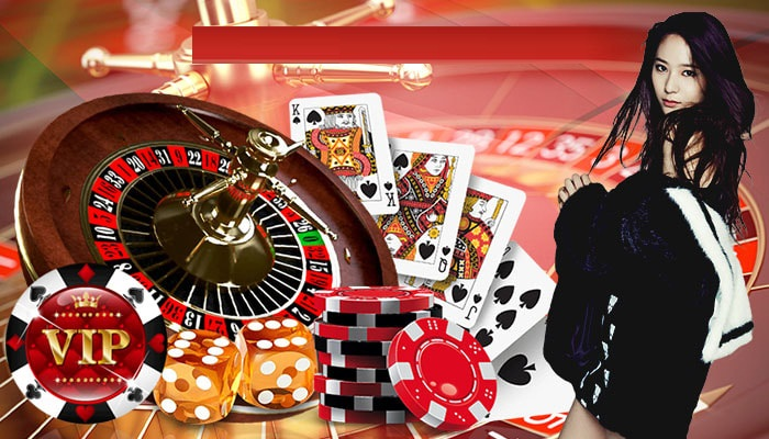 Gambling Methods to Be More Productive?
