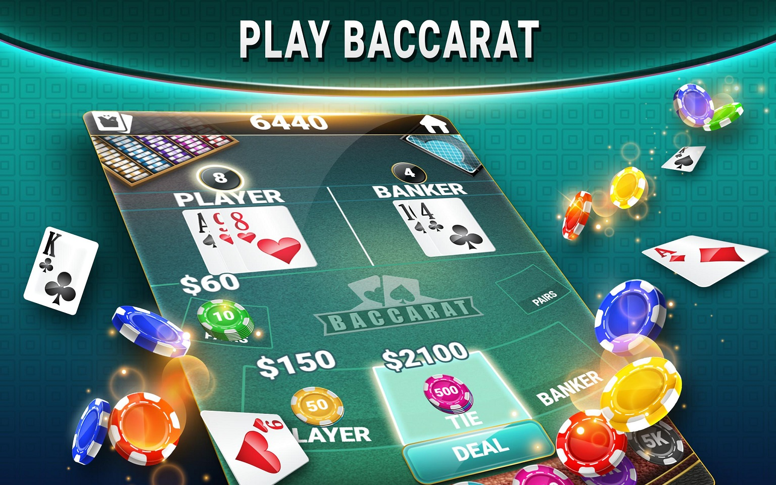 Three Ways To Instantly Begin Selling Casino