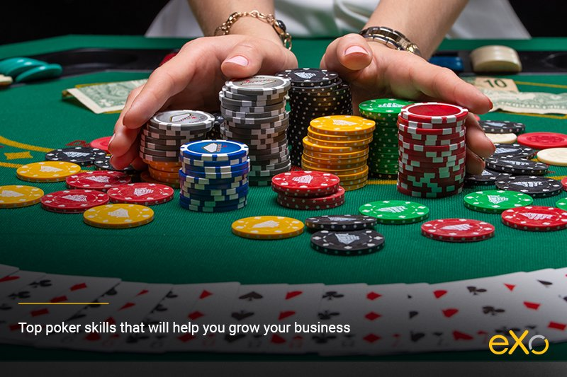 Secret Things you Did not Learn about Gambling