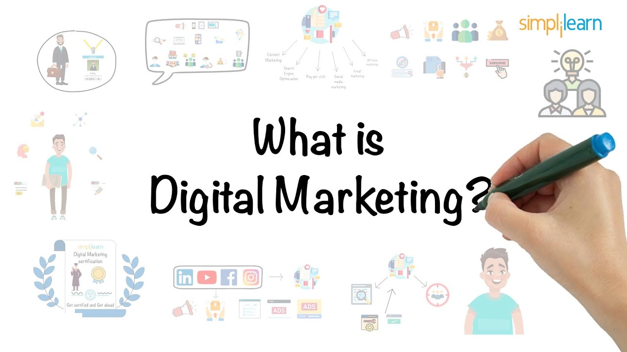 You Can Do To Save Time With Digital Marketing Agency In Korea