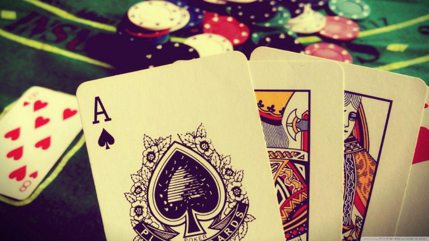 There's A Proper Method To Discuss Online Casino, And There's Another Means