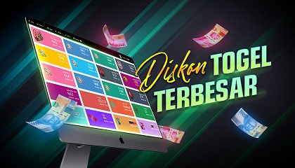 Think About Your Indonesian Online Lottery Gambling
