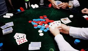 The Online Casino That Wins Clients