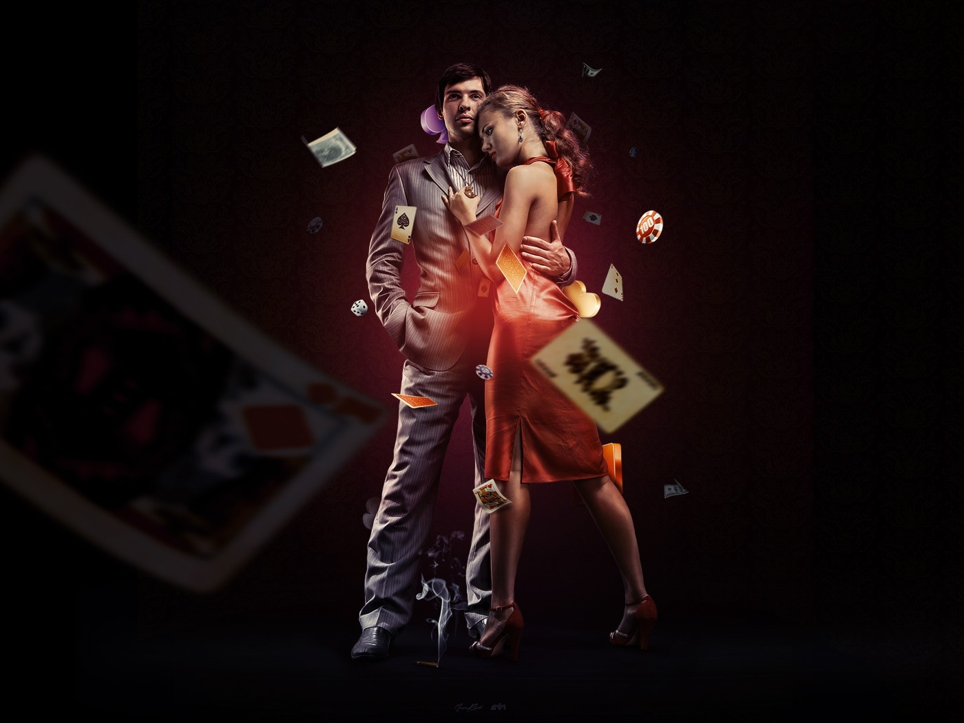 When Is The Appropriate Time To Start Online Casino