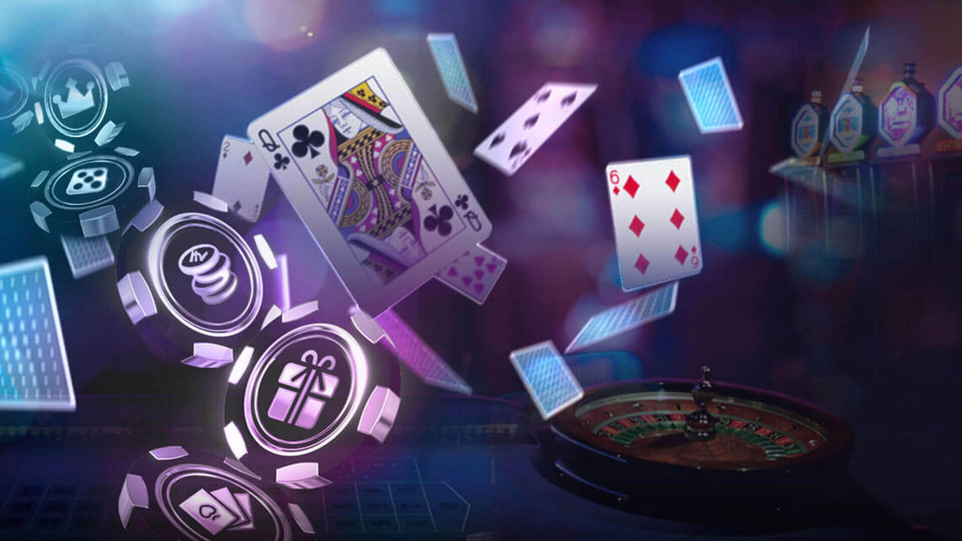 Will Make Your Casino Amazing Learn Or Miss Out