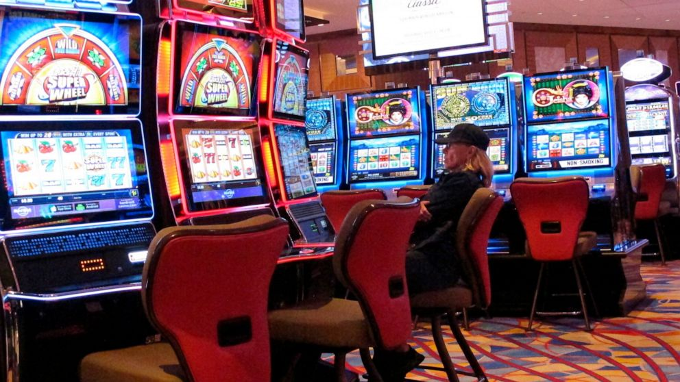 Most Effective Software Application To Power Up Your Gambling Online
