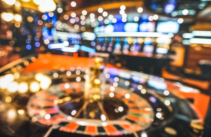 Poker Online With Friends – The Conspriracy