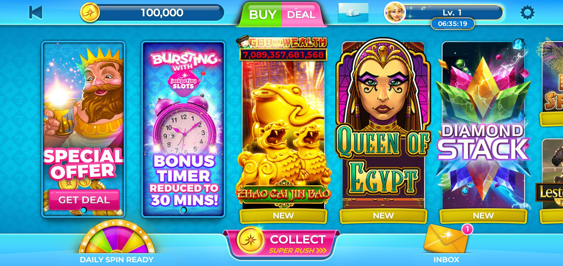 Best Online Casino Game Real Money Android Apps
