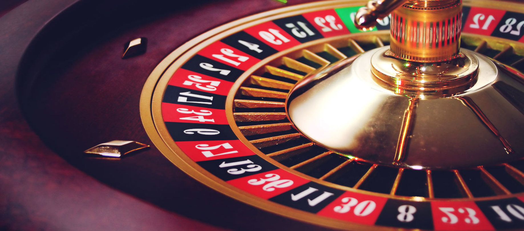 Seven Stylish Ideas For Your Casino