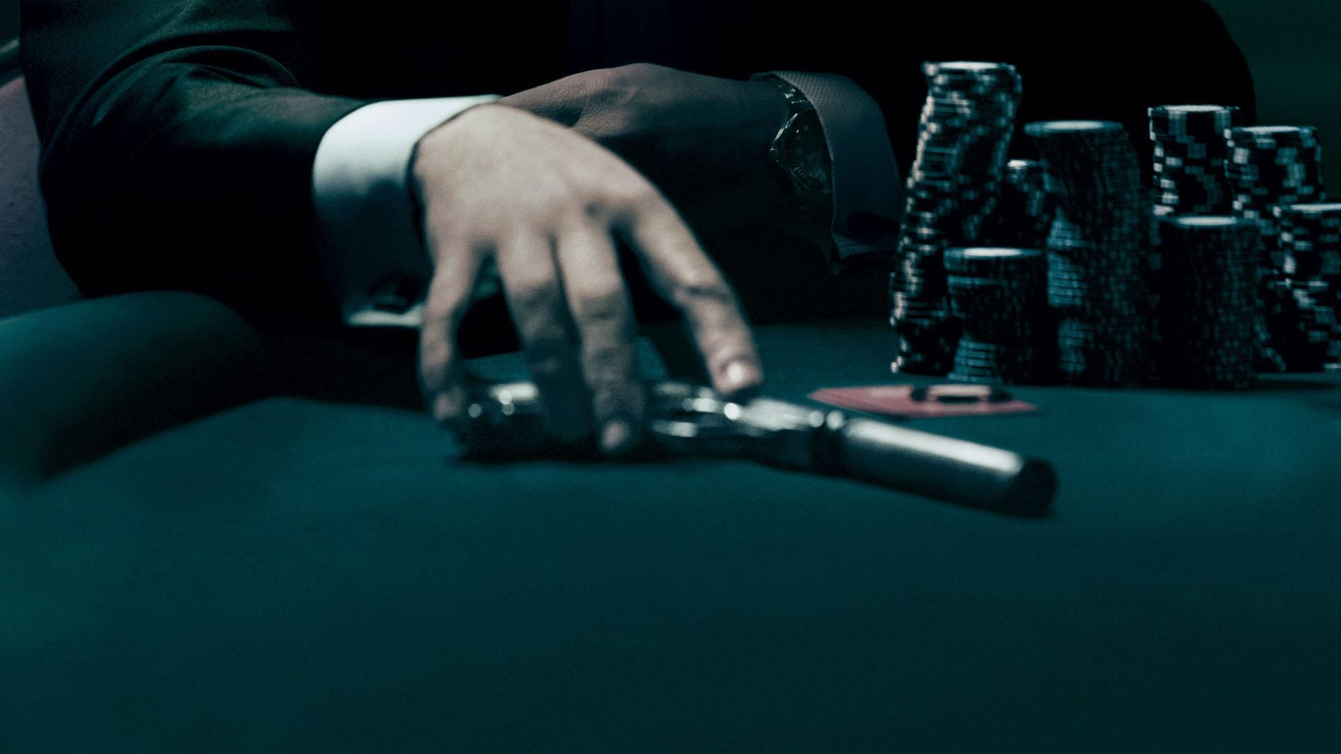 What are the benefits of playing live casinos in Singapore?