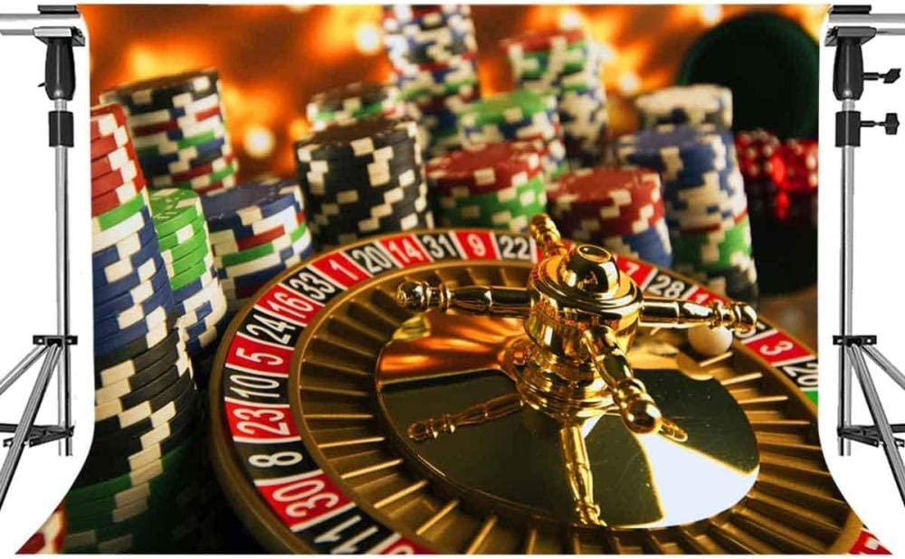 Unanswered Questions On Online Gambling That You Need To Learn About
