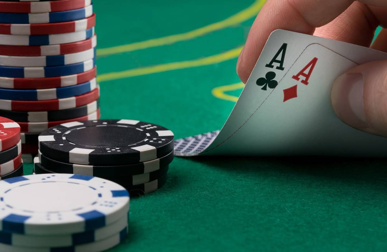 Online Gambling Techniques That Might Help Your Corporation Develop