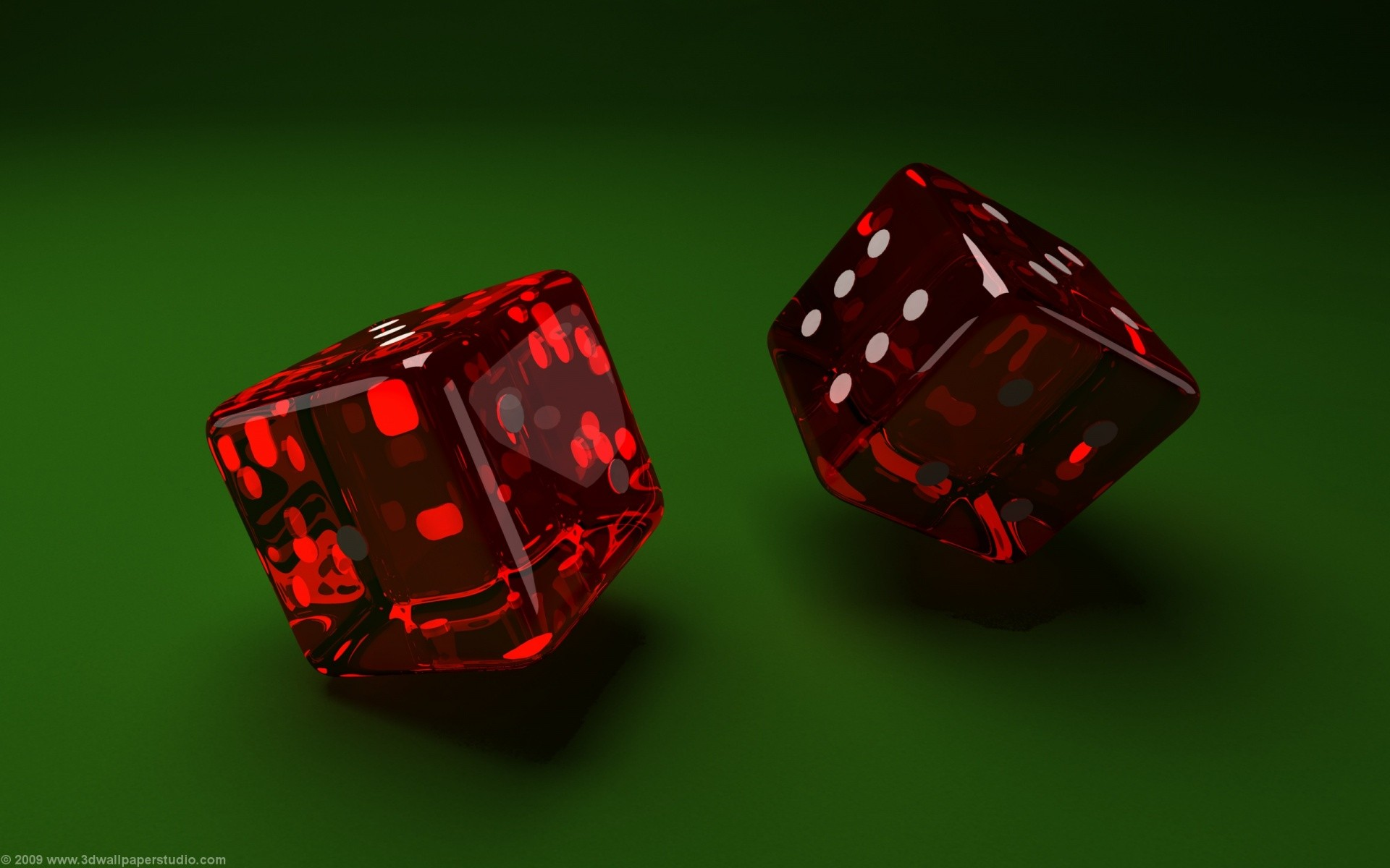 Why Casino Is Not Any Good Friend To Small Enterprise